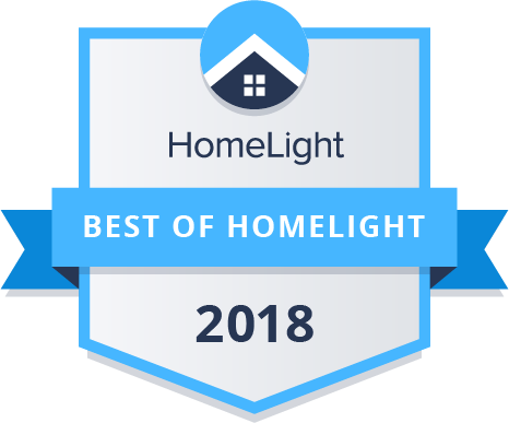 Best of homelight Erica Jolles